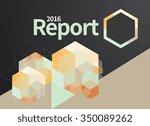 vector brochure   web page   tv ...