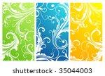 color design cards
