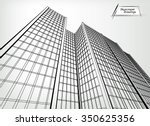 vector illustration of a... | Shutterstock .eps vector #350625356