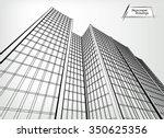 vector illustration of a... | Shutterstock .eps vector #350625356