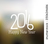 colored background with text... | Shutterstock .eps vector #350634686