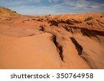 Lower Antelope Canyon   Page ...