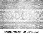 art concrete texture for... | Shutterstock . vector #350848862