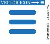 expand menu  icon