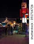Berlin   December 08  2015  Th...