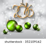 2016 Happy New Year And Merry...