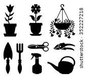 Vector Illustrations Of...