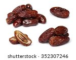 Dried Dates  Fruits Of Date...