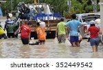 Rayong  Thailand   October 18 ...