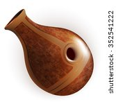 Musical Instruments Series....