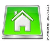 home button | Shutterstock . vector #353043116