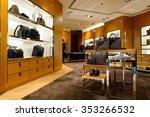 singapore   november 08  2015 ... | Shutterstock . vector #353266532