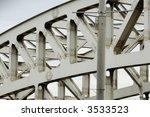 Bridge Footing