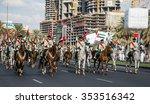 Dubai  uae   december 01  2015  ...