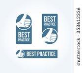 best practice labels