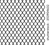 Seamless Chain Link Fence...