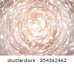 abstract background. brilliant... | Shutterstock . vector #354362462