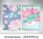 Collection Of Greeting Cards O...