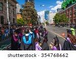 melbourne  australia   december ...   Shutterstock . vector #354768662
