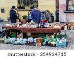 Lublin  Poland   November 29 ...