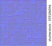 seamless tillable  4000 x 4000  ... | Shutterstock . vector #355186046