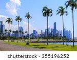 Panama City  Panama  20 10 201...