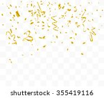 abstract background with many... | Shutterstock .eps vector #355419116