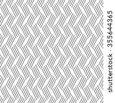 seamless pattern. abstract... | Shutterstock .eps vector #355644365