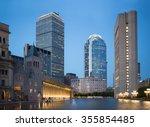 Usa  Boston   Sep 06  2014 ...
