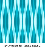 full frame abstract background... | Shutterstock .eps vector #356158652