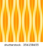 full frame abstract background... | Shutterstock .eps vector #356158655