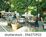 bruges  belgium   september 25  ...   Shutterstock . vector #356272922