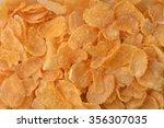 cereal | Shutterstock . vector #356307035