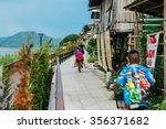 Loei   Thailand   May 2015 ...