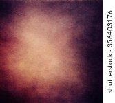 Grungy De Focused Background...