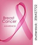 vector smoke. vector pink smoke.... | Shutterstock .eps vector #356427722
