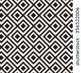 vector pattern  repeating... | Shutterstock .eps vector #356522006