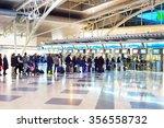 porto  porutgal   jan 16  2015  ... | Shutterstock . vector #356558732