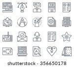 design icon set suitable for...