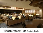 singapore   november 09  2015 ... | Shutterstock . vector #356668166