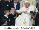 Vatican City  Vatican   30...