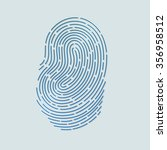 blue touch fingerprint id app...