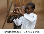 """bamako   january 5 2014""  two... 