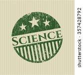 science rubber grunge texture... | Shutterstock .eps vector #357428792
