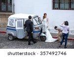 Antigua  17 March 2015 ...