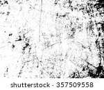 scratch grunge urban background.... | Shutterstock .eps vector #357509558