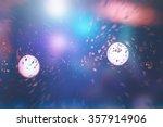 very beautiful texture   Shutterstock . vector #357914906