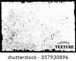 grunge texture.grunge... | Shutterstock .eps vector #357930896