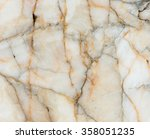 red marble texture background ... | Shutterstock . vector #358051235