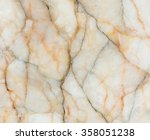 red marble texture background ... | Shutterstock . vector #358051238